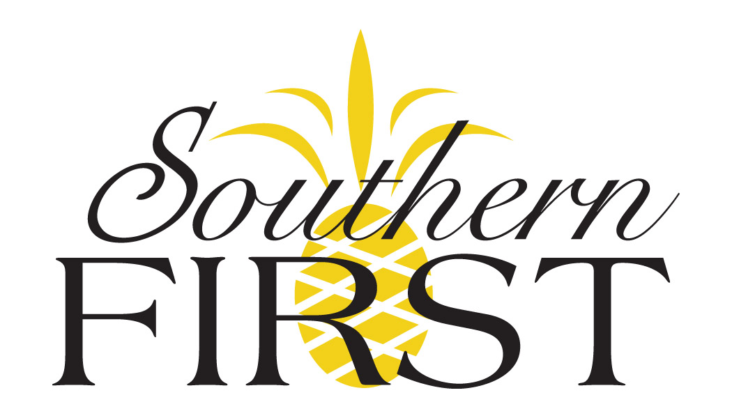 Southern First Bank and First Bank of Newton | Get Information Here