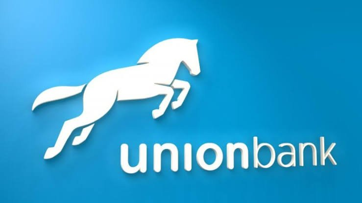 Union Bank Customer Care Line, How to Make a Complaint