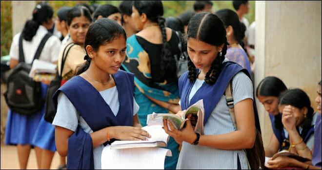 Scholarships for Students in Karnataka Application Portal Update