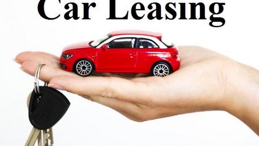 Proper Guide on How to Lease a Car and Get the Best Deal