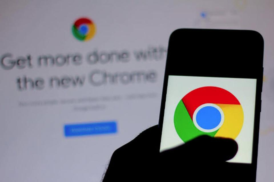 10 Major Differences Between Google And Google Chrome