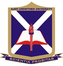 ACU Provisional Online Exam Timetable