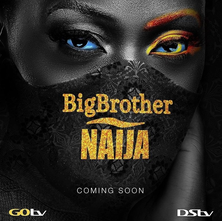 Big Brother Naija 2020 Official Website | How To Apply Online