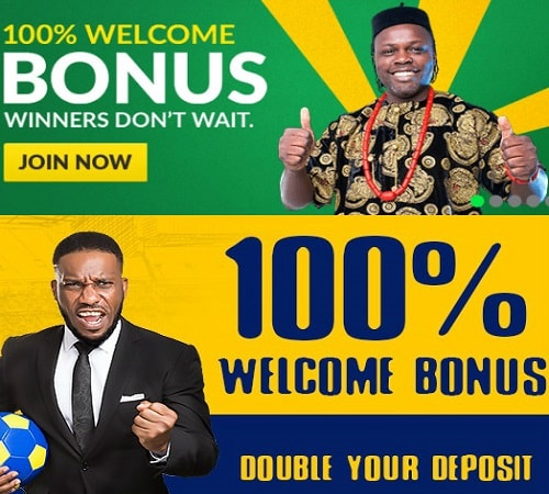Outstanding Differences Between Betking and Betnaija
