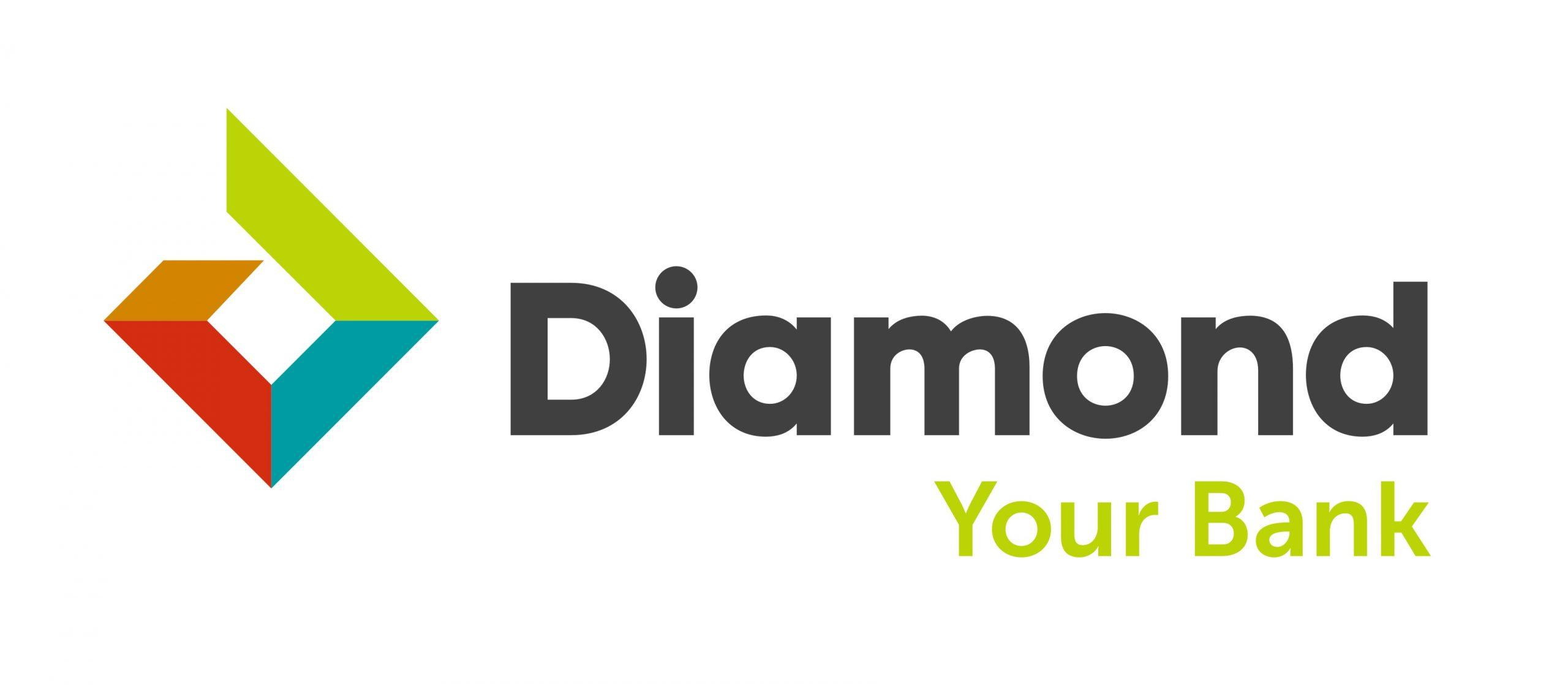 Diamond Bank Plc Recruitment Portal 2021 www.diamond.bank.com