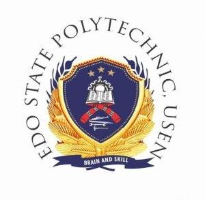 Formulaire de cours abrégé Poly Edo State