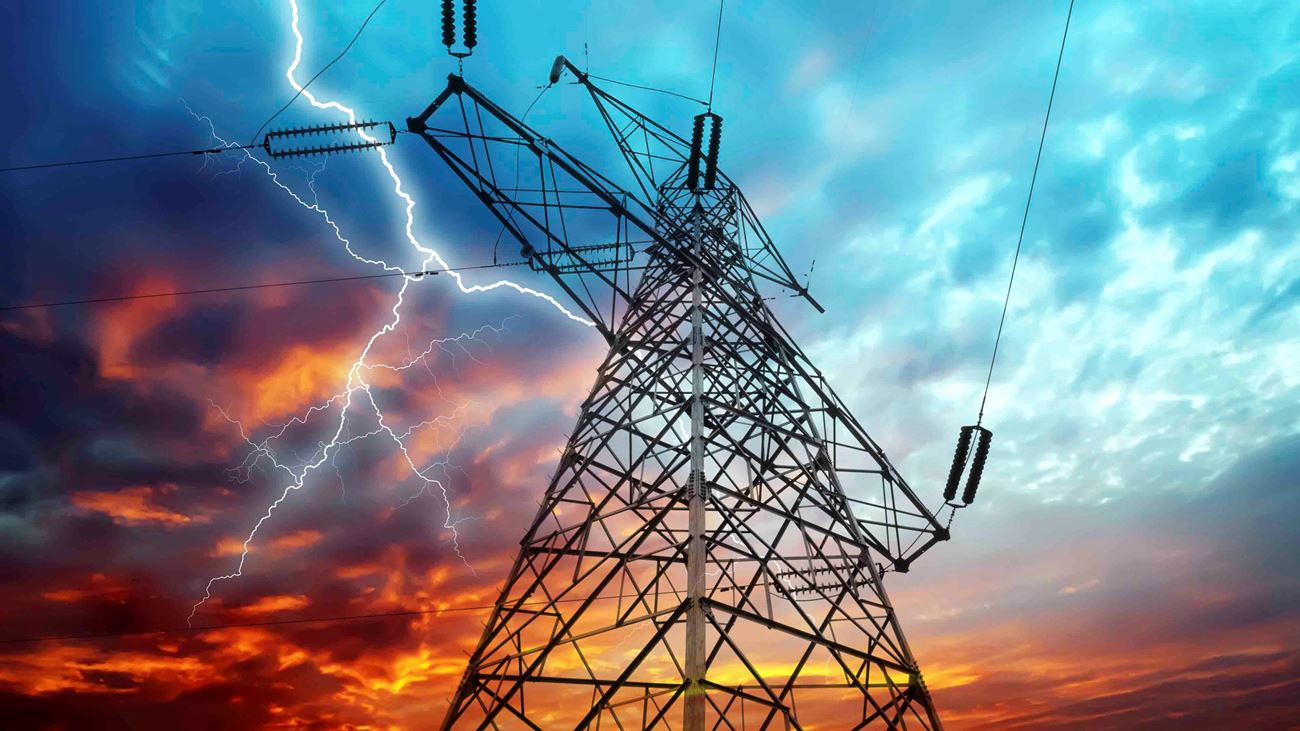 Power Holding Company of Nigeria Recruitment 2021/2022 Application Update