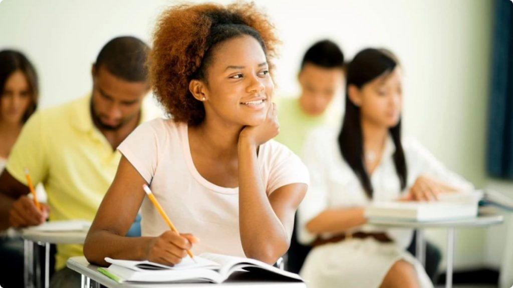 Reasons Why Students Fail JAMB in Nigeria