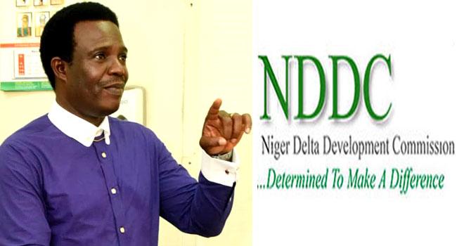 NDDC Recruitment 2021/2022 Check Application Form Update