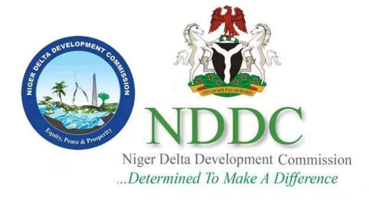NDDC Foreign Postgraduate Scholarship