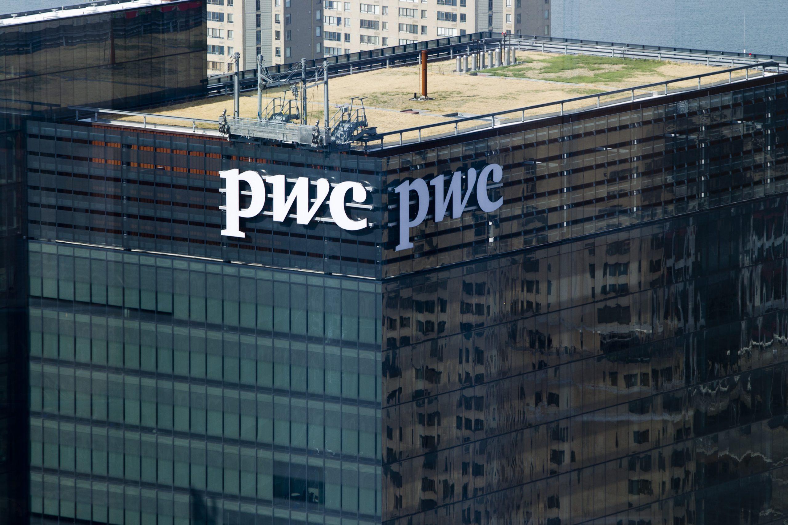 PriceWaterHouseCooper Job Vacancy Portal 2021 www.pwc.com.ng