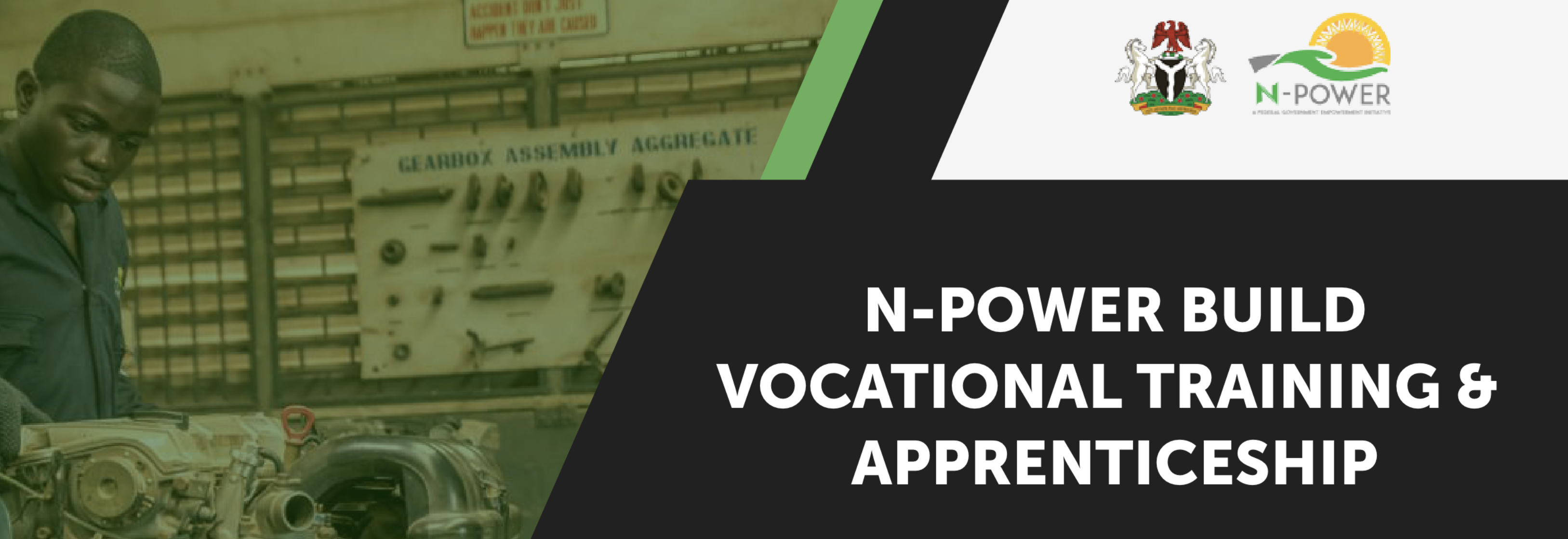Check Npower Shortlisted Candidate