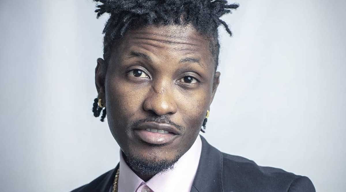 10 Best and Richest Musicians from Ghana in 2021