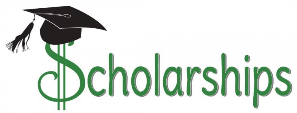 Scholarship News in Nigeria Today 2020  Latest Nigeria Scholarship News