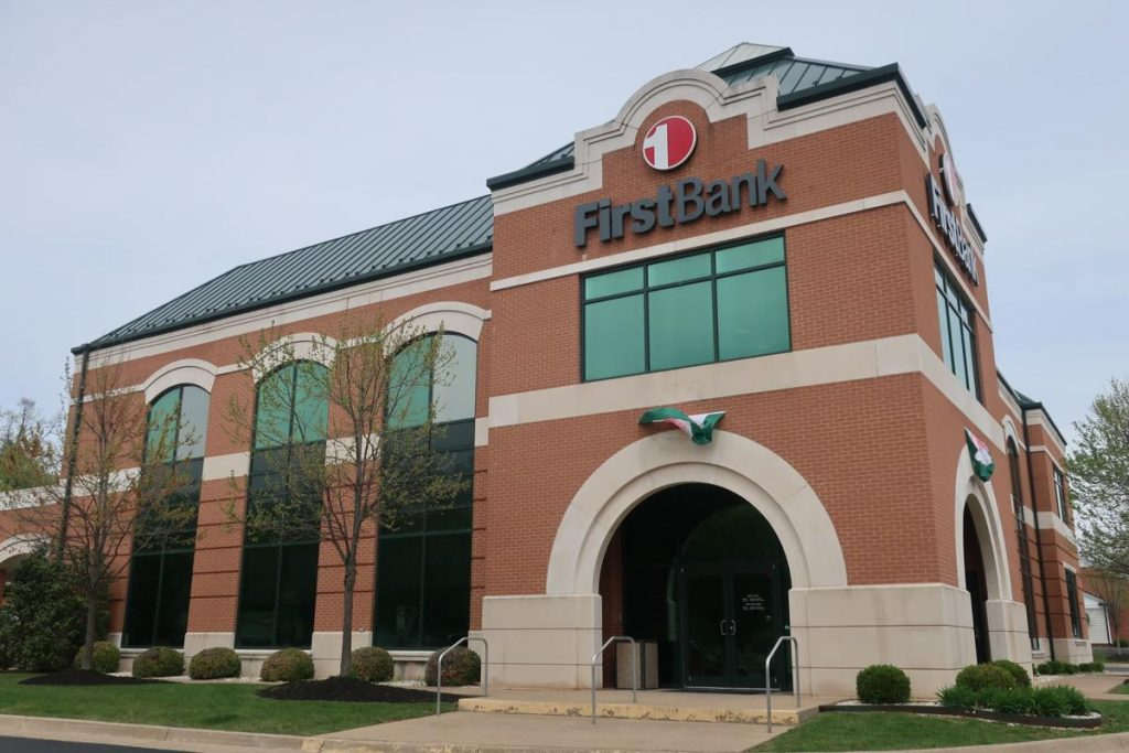 First Bank Strasburg VA Customer Friendly Guide For Easy Banking