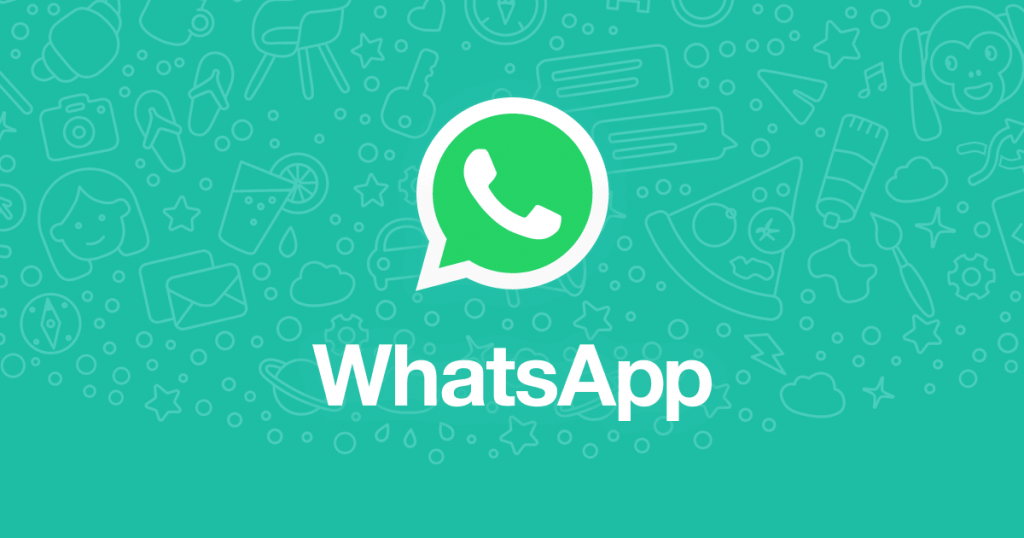 WhatsApp Web Download Link for PC and Mac Operating System