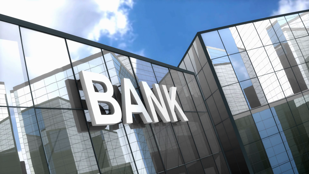 First Bank Yuma Best Banking Guide for Potential Custom
