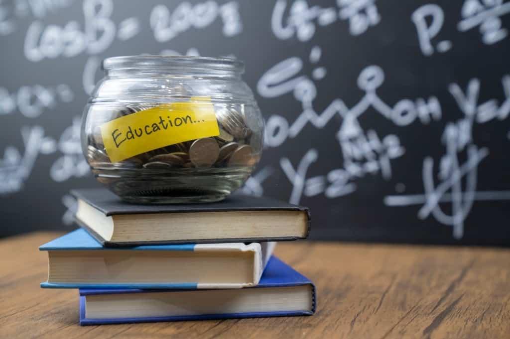 Scholarship News in Nigeria 2021