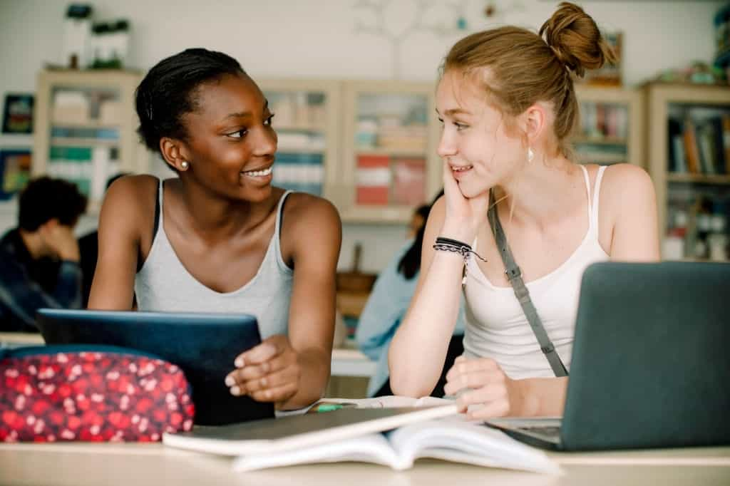 Germany Tuition Free Universities and Scholarships 2021