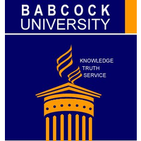 Babcock UniversityPostgraduatePast Questions 2020 & Answers PDF Download