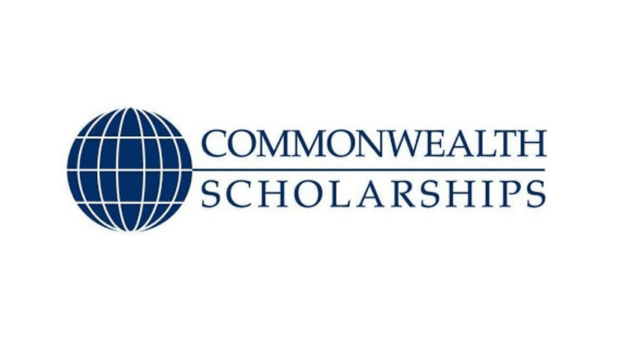 Commonwealth Scholarships and Fellowship Plan
