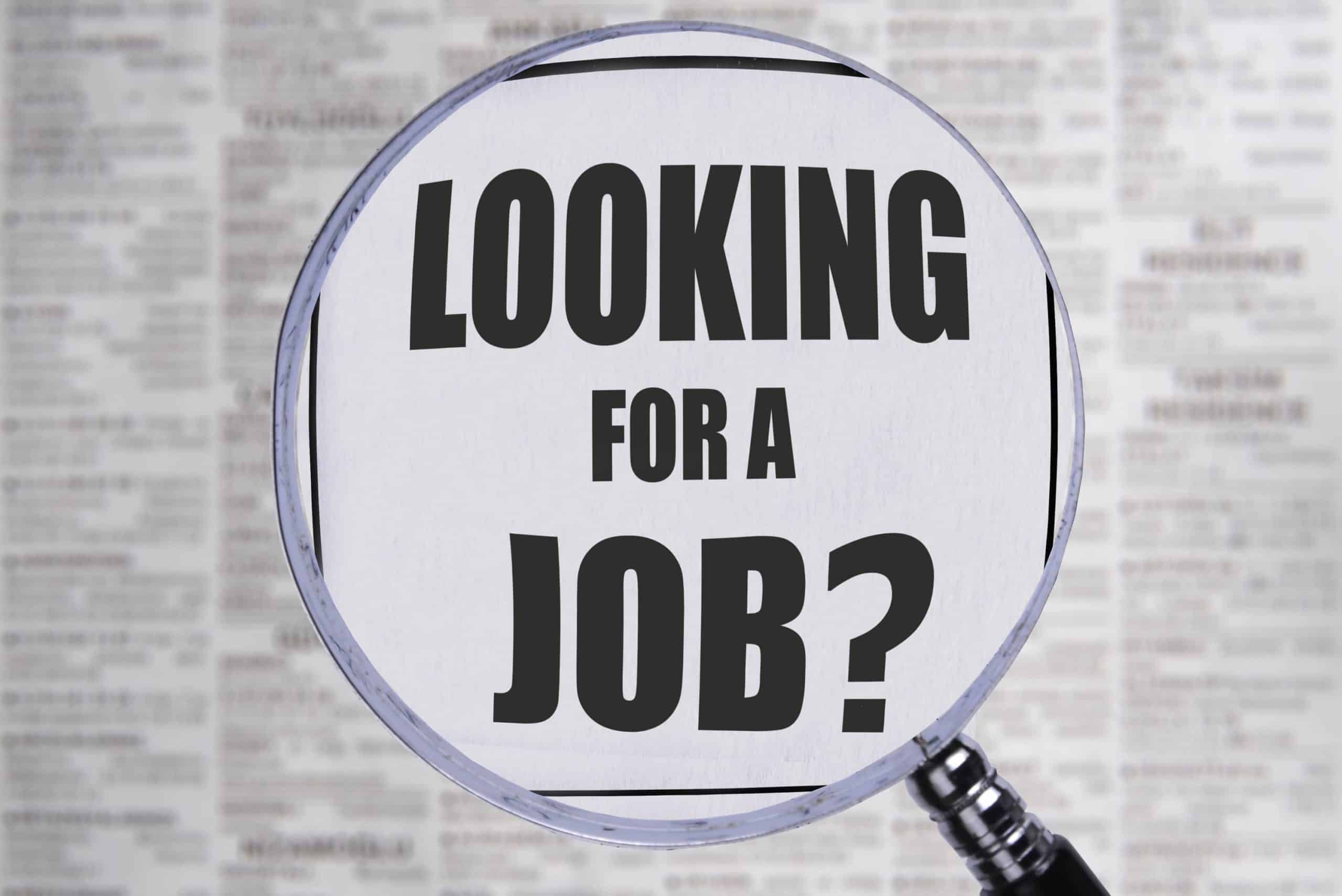 Companies Recruiting in Nigeria 2021/2022 Application Portal Link