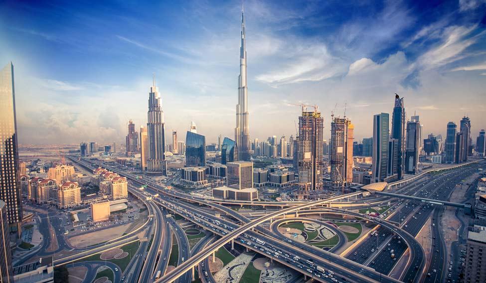 Antragsformular für eine Dubai Visa Lotterie - Möchten Sie das Dubai Visum beantragen, haben aber keine Ahnung, wie Sie anfangen sollen? Finden Sie die gesamten Verfahren verwirrend? Hier ist ein Leitfaden, der Sie von der Angst befreit, sich zu verwickeln.