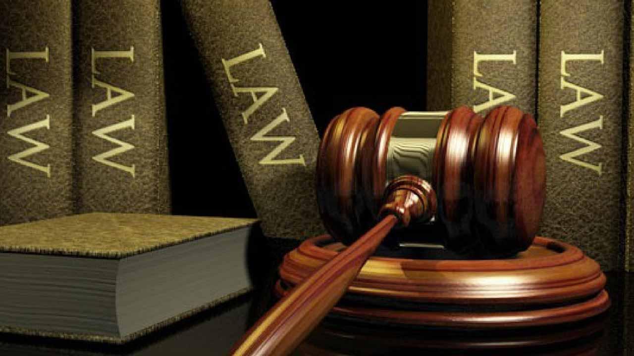 Nigerian Law School (NLS) Bar Final Examination Results 2021/2022