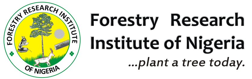 Forestry Research Institute of Nigeria Recruitment