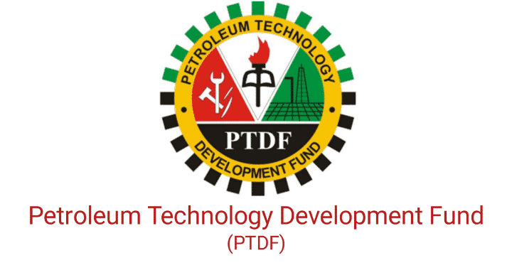 PTDF List of Shortlisted Candidates