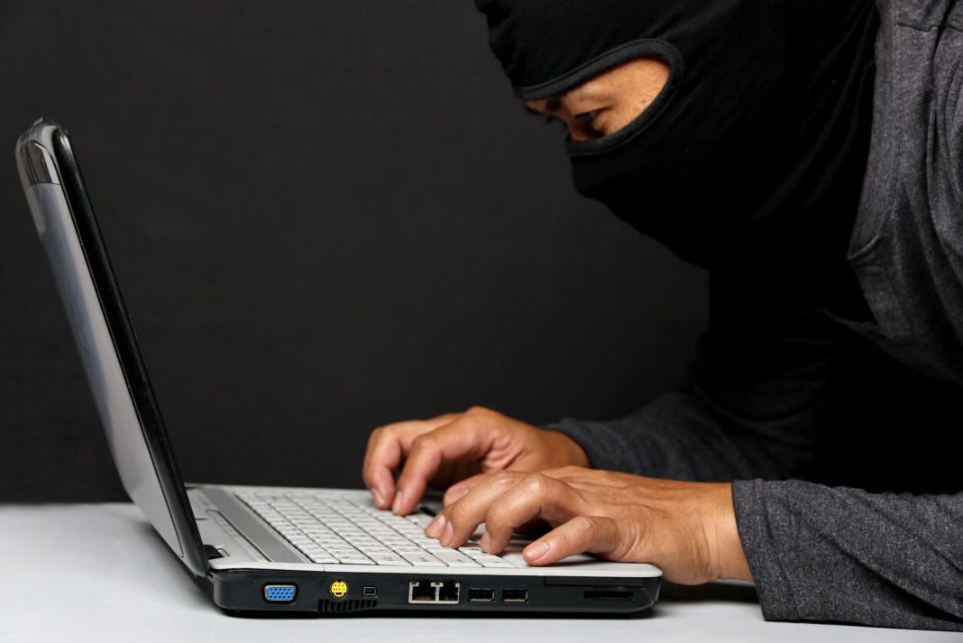 List Of The Top 10 Internet Scamming Countries In The World