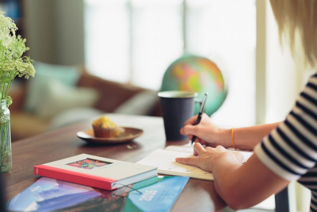 6th Grade Essay Topics for Students 2020 and Examples