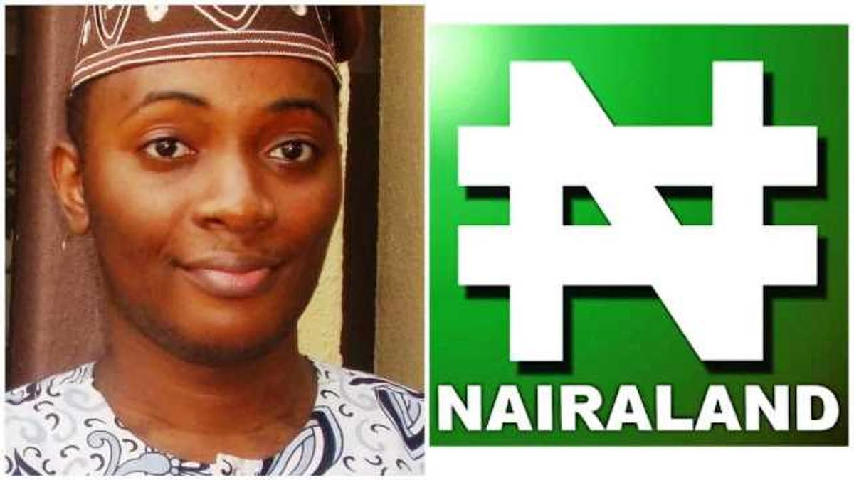 Nairaland CEO Net Worth, Education and Career 2021 Update