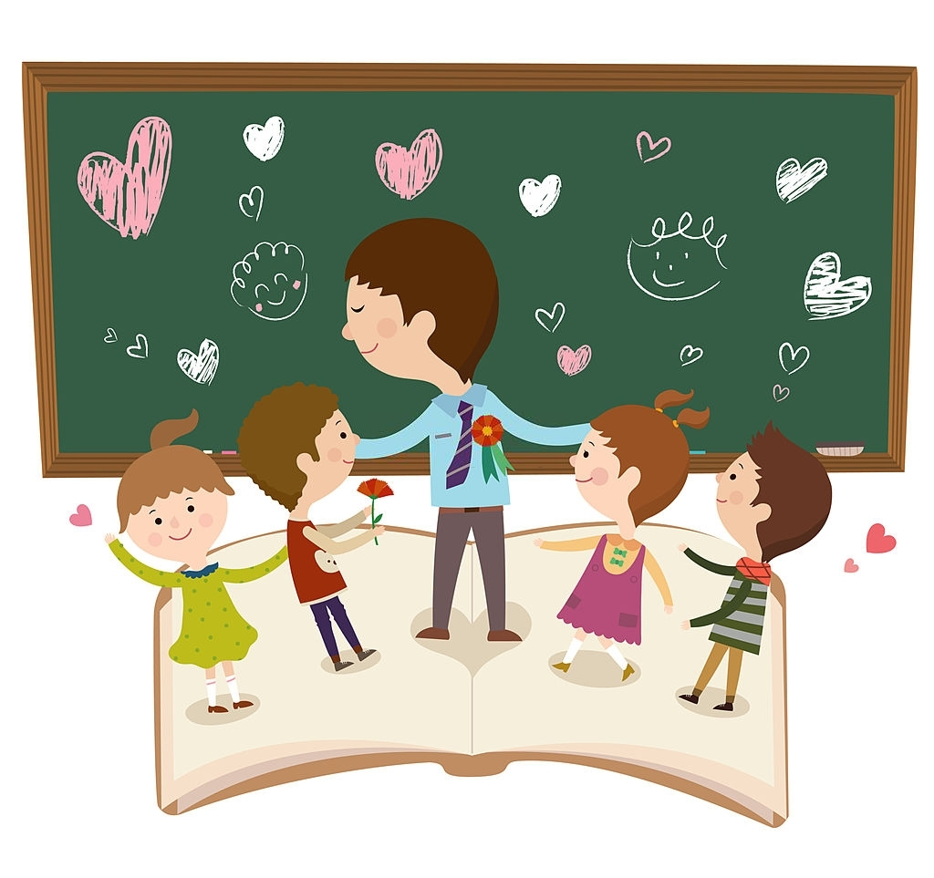 100 Best Teachers Day Messages, Wishes, and Quotes