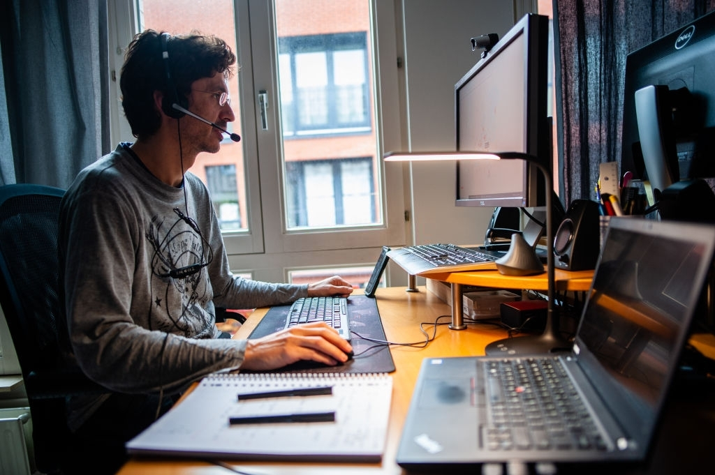 Top Paying Work from Home Jobs in Nigeria 2021 Update