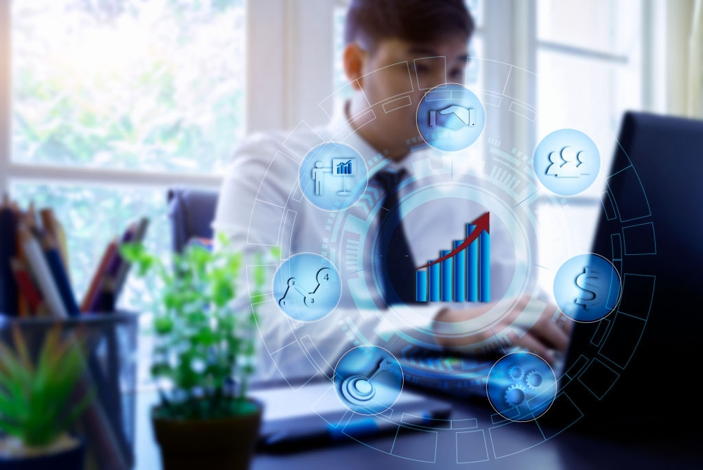 Latest Digital Marketing Jobs in Nigeria 2021 Current Update