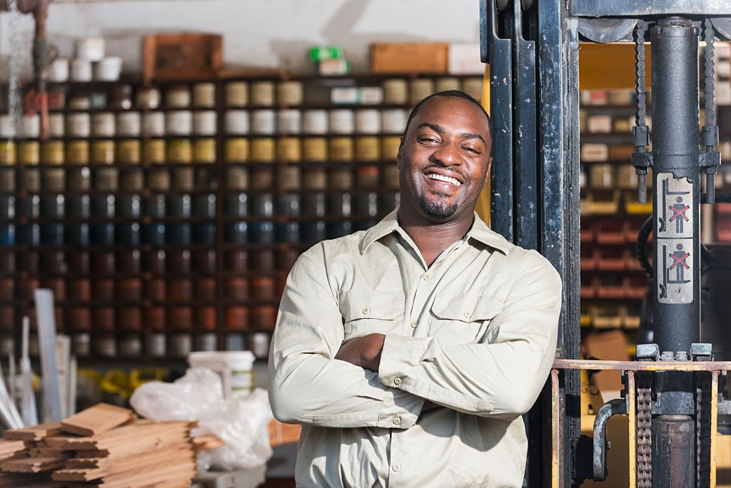 Small Business Grants for Entrepreneurs 2021 See How to Apply