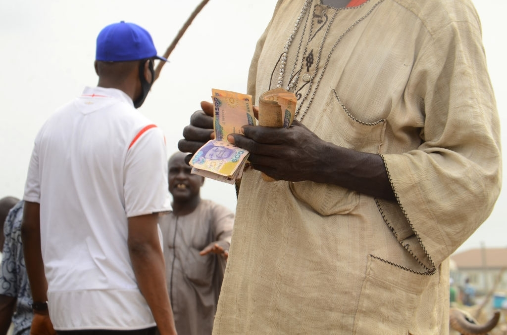 MoneyGram Tracking Process in Nigeria 2021: Send, Receive & Track Money