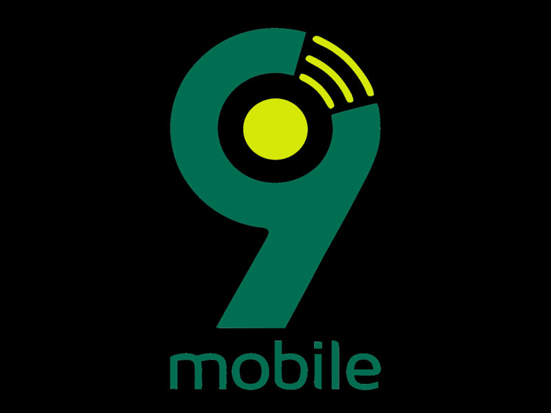 9Mobile Data Balance | How to Check Data Balance on 9Mobile