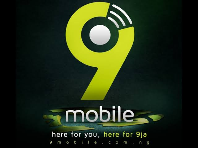 How to Recharge 9Mobile 2020 Check New 9Mobile Recharge Code