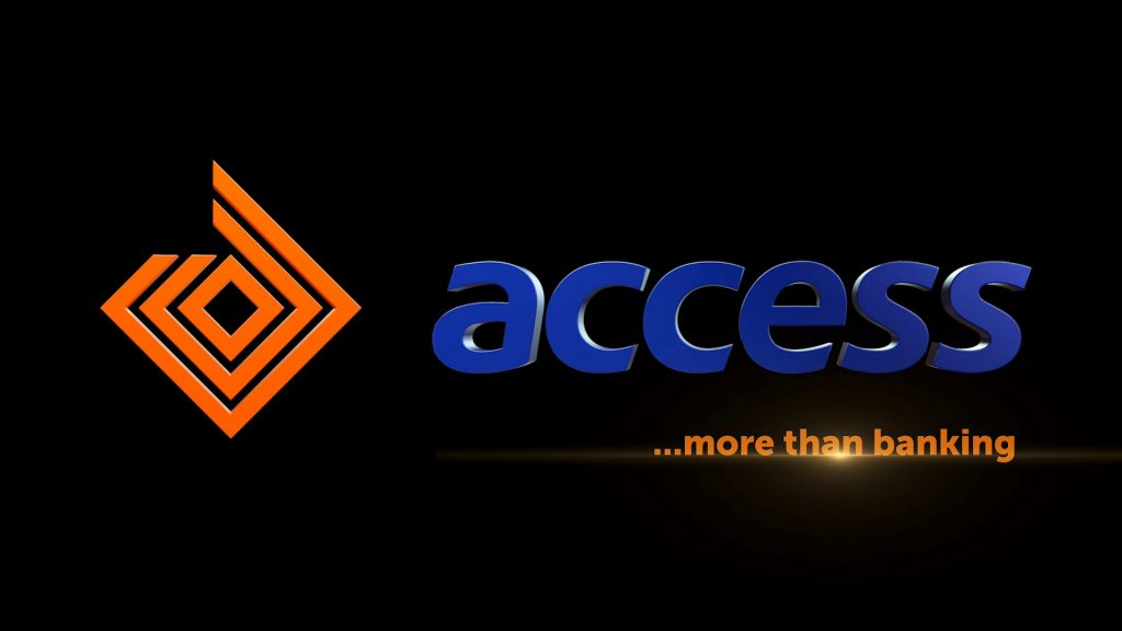 Everything You Need to Know About Access Bank Internet Banking