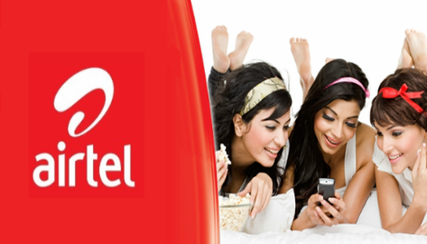 Step by Step Guide on How to Check Own Number on Airtel