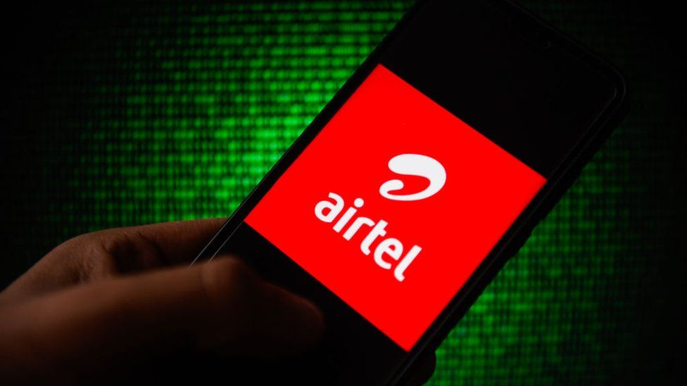 Airtel Family and Friends Plan
