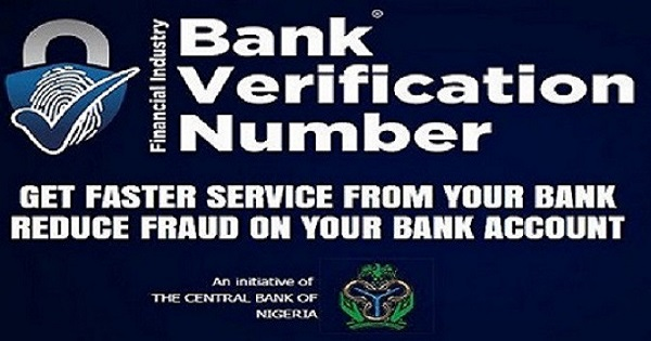 Check Your BVN on Mtn, Airtel, 9mobile and Glo 2021
