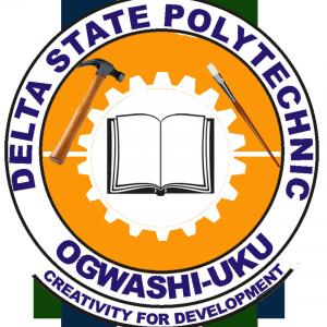 Delta State Poly Ogwashi-Uku Post UTME Form