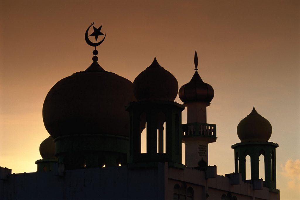 100 Happy Eid Mubarak Messages and Eid Mubarak Wishes