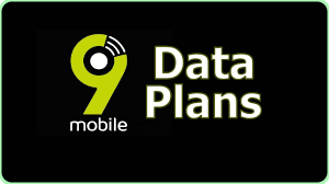 9Mobile Free Data Plan | How to get Free 9Mobile Data