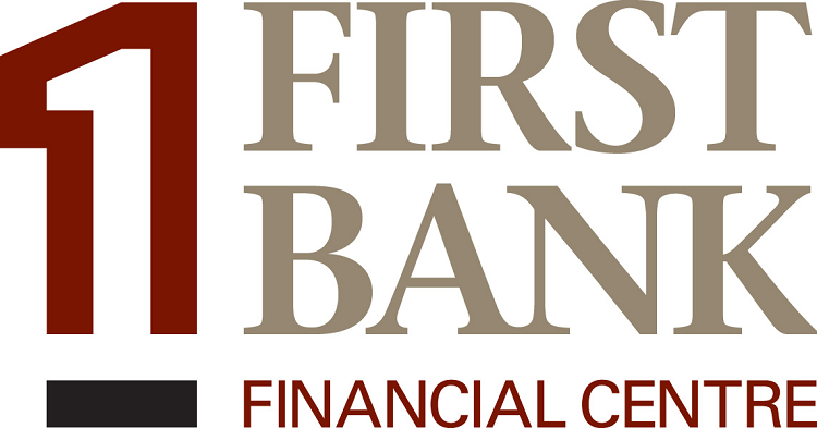 First Bank Oconomowoc: About, Location and Personal Checking Account