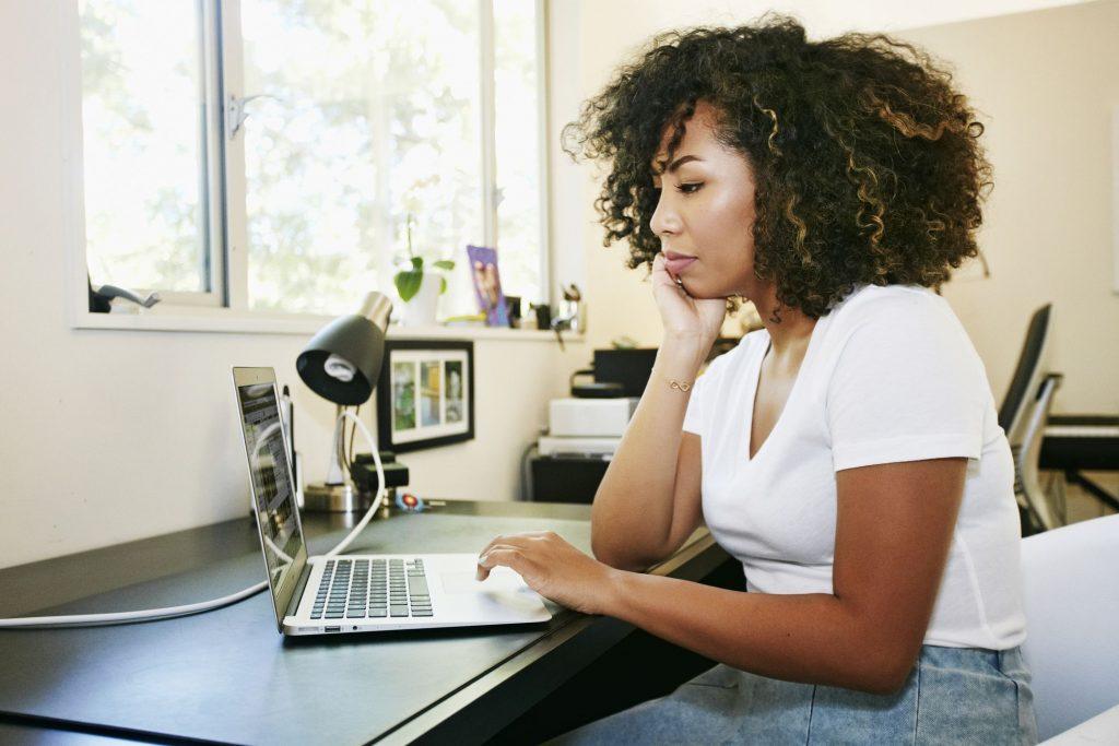 10 Online Jobs that Pay Entrepreneurs 2021 Check December Update