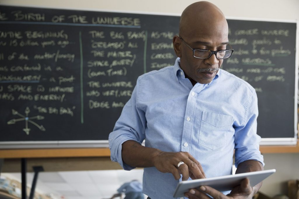 Teaching Jobs in Abuja 2021 See Latest May Recruitment Positions